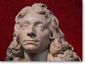 Sir Christopher Wren: Architect in Context